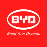 byd-home